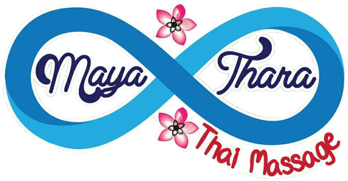 Maya Thara Thai-Massage in Niederkassel